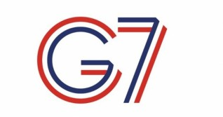 G7 Gender Coalition: consolidating women's rights at the heart of G7